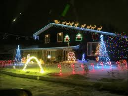 christmas lights on sale christmas commercial grade led christmas lights new accessories