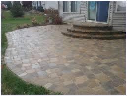 patio paving slabs uk patios home decorating ideas v0d2kllalx