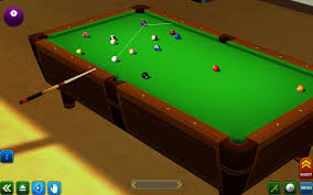 free download of carrom game for pc clickssite