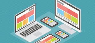 5 websites to design your own website xupxup