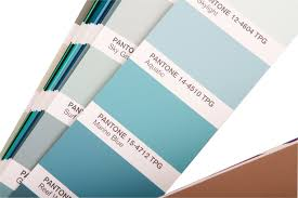 Pantone Color Guide FHIP Fashion Home Interiors - Fashion home interiors