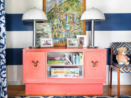 coral and turquoise color palette inspiration hgtv u0027s decorating
