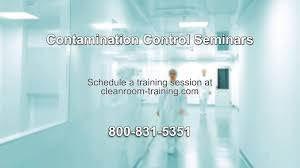 cleanroom consulting cleanroom consultants lecturer expert
