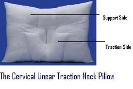 best bed pillows for neck pain arc4life shopping cart shop for neck pillows and neck pain relief