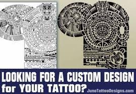 how to create a tattoo online custom tattoo studio