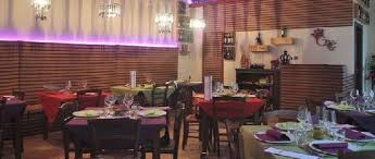torre greco porto les 10 meilleurs restaurants 罌 torre greco tripadvisor