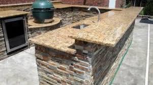 diy outdoor kitchen ideas remarkable big green egg outdoor kitchen ideas diy outdoor kitchen
