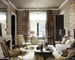 Curtains For Living Room Terrific Design Curtains For Living Room Modern On Home Ideas