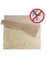 heine versand teppiche heine home teppichstopp weiß im heine shop kaufen