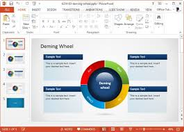 smartart powerpoint templates 86 best projects to try images on