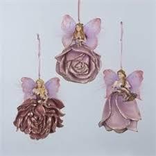 fairy christmas ornaments best idea christmas 2017