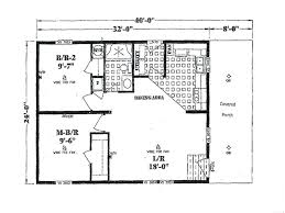 3 bedroom house plans one story 3 bedroom modern house plans house a low cost 3 bedroom modern home