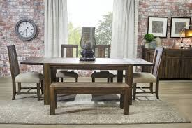 mor furniture dining table dining room furniture mor furniture for less home decorating