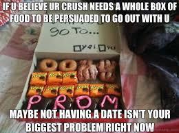 Romantic Memes - 31 most funny romantic memes