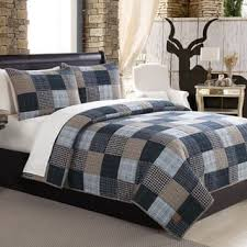 Twin Quilts And Coverlets Size Twin Quilts U0026 Coverlets For Sale Overstock Com