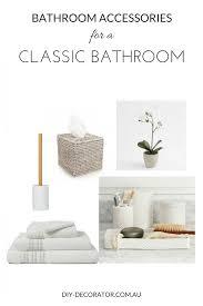 100 crackle glass bathroom set crackle mirror bathroom