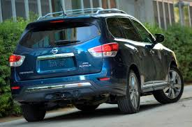 nissan pathfinder bolt pattern 2013 nissan pathfinder warning reviews top 10 problems