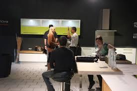 cuisiniste formation formation en techniques de vente inova cuisine vendeur agenceur
