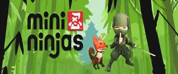 mini ninjas apk mini ninjas hack apk koins