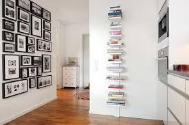 Amazing Interior Design Ideas Magnificent Amazing Interior Design Ideas Amazing Interior Design