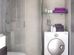 paint ideas for small bathroom 25 decor ideas that small bathrooms feel bigger interior
