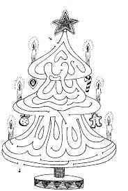 maze tree familycorner