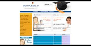 research paper writing service custom writing service reviews where to find cheap research paper writing services