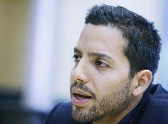 the uk daily reports david blaine back in shape not really eye