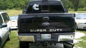 ford diesel truck forum selling my 6 4 ford powerstroke diesel forum