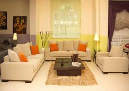 living room surprising living room indian style brilliant living