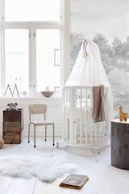 Stokke Mini Crib by 208 Best Nursery Images On Pinterest Babies Nursery Children