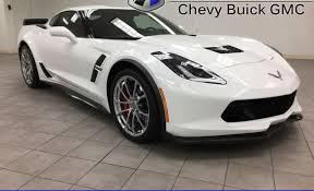 corvette z06 spec chevrolet stunning corvette spec corvette z06 c7 r race car