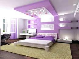 lavender bedroom ideas lavender room ideas lavender bedroom ideas and yellow bedroom