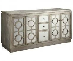 Dining Room Buffet Table by 272 Best Buffet Table Images On Pinterest Buffet Tables Dining