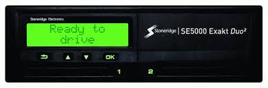 an introduction to tachographs optac uk