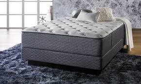 mattress bedding warehouse the dump america s furniture outlet