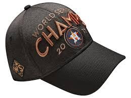 39thirty hats u0026 caps new era 3930 lids com