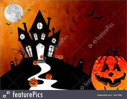 scary halloween background spooky background for halloween