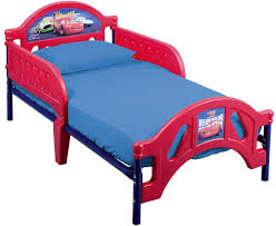 toddler beds with rails canopy securely toddler beds with rails