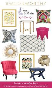 Joss And Main Bathroom Best 25 Joss And Main Uk Ideas On Pinterest Woven Wall Hanging