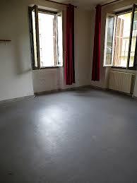 chambre a louer ajaccio chambre chambre a louer ajaccio lovely location appartements