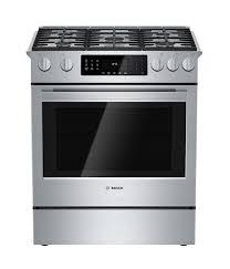 bosch appliance financing u0026 appliance service in pittsburgh pa area