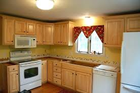 cost of cabinet doors cost of cabinet doors how cost replacing cupboard doors bis eg