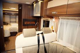 articles fireplace u0026 heating solutions for rvs
