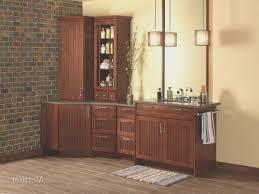 kitchen cool kitchen cabinets parts design decorating