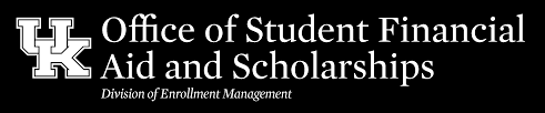 Applying For A Scholarship Essay Sample Current Students Uk Student Financial Aid And Scholarships