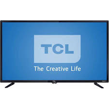 amazon black friday tcl 55 tv the original fry u0027s black friday 2016 and cyber monday website