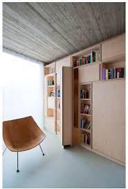 Floor Plans Secret Rooms by 87 Best Hidden Rooms Images On Pinterest Architecture Secret