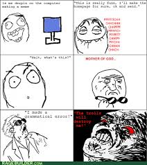 Mother Of Meme - what have i done rage comics rage comics