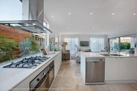 modern kitchen design ideas and inspiration porter davis porter davis make a style splash in the kitchen